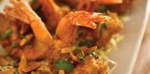 shrimp_pr