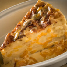 macandcheesecake
