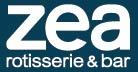 https://tastebudsmgmt.com/site/wp-content/uploads/2015/09/Zea-Reversed.jpg